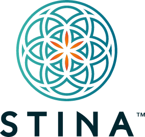 Stina Inc. | Illuminating the Path toward Circularity