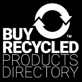RecycleMorePlastic org