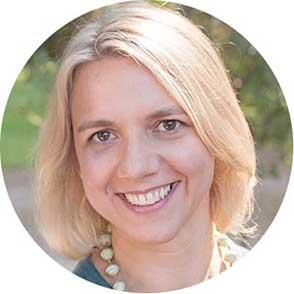 Amy Petley