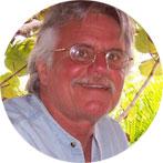 Dennis Bellucci