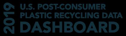 2019 Plastic Recycling Data